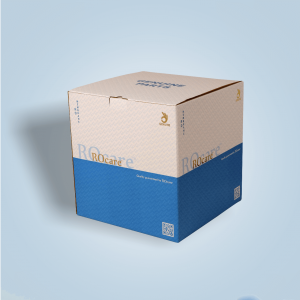 ROCare Product Membrane Packing