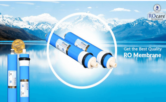Best Quality RO Membrane
