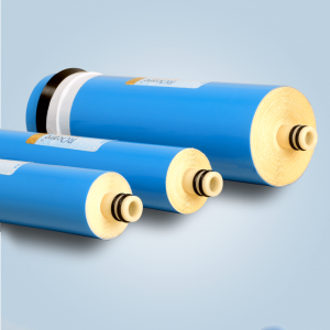 ROCare Product-Best Quality RO Membrane