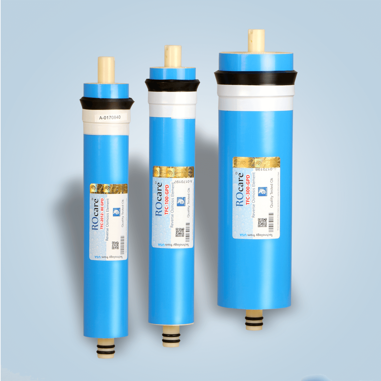 ROCare Product-Best Quality RO Membrane – RO Care